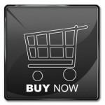 E-commerce scam