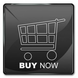 e commerce cart
