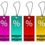 Winter sales : Avoid scams on the internet