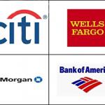 Bank phishing