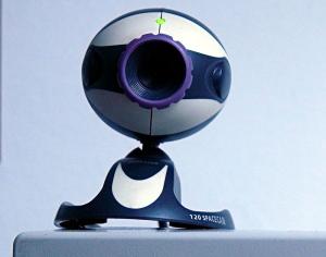 webcam blackmail