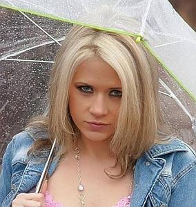 Ann Angel