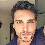 Bruno Fernandes b2